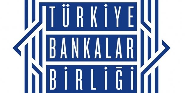 Türkiye Bankalar Birliği'nden yangından etkilenen banka müşterilerine yönelik tavsiye kararı