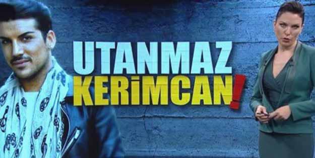 Türkiye bu tepkiyi konuşuyor: Yıkayalım bu ülkeyi yoksa...