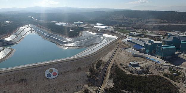 Türkiye dev adımı atıyor! İşte çığır açacak projeler