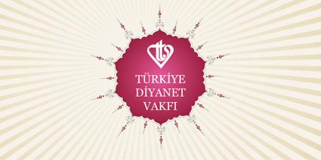 Türkiye Diyanet Vakfı Bangladeş'te yüzleri güldürüyor