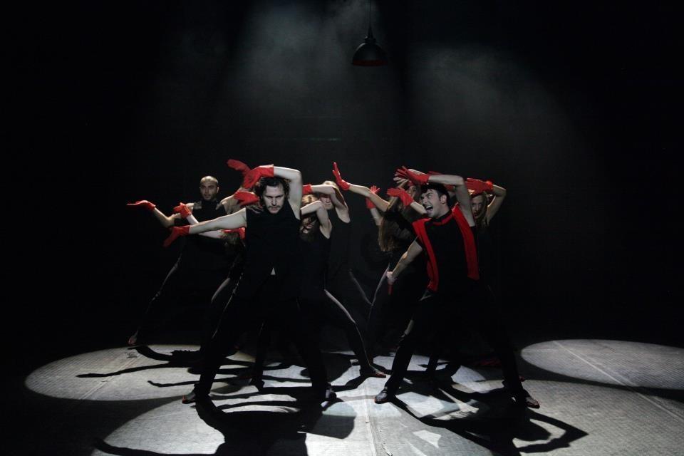 Türkiye dünyanın seçkin tiyatrolarını ağırlayacak