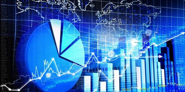 Türkiye ekonomisi için kritik veri açıklandı!