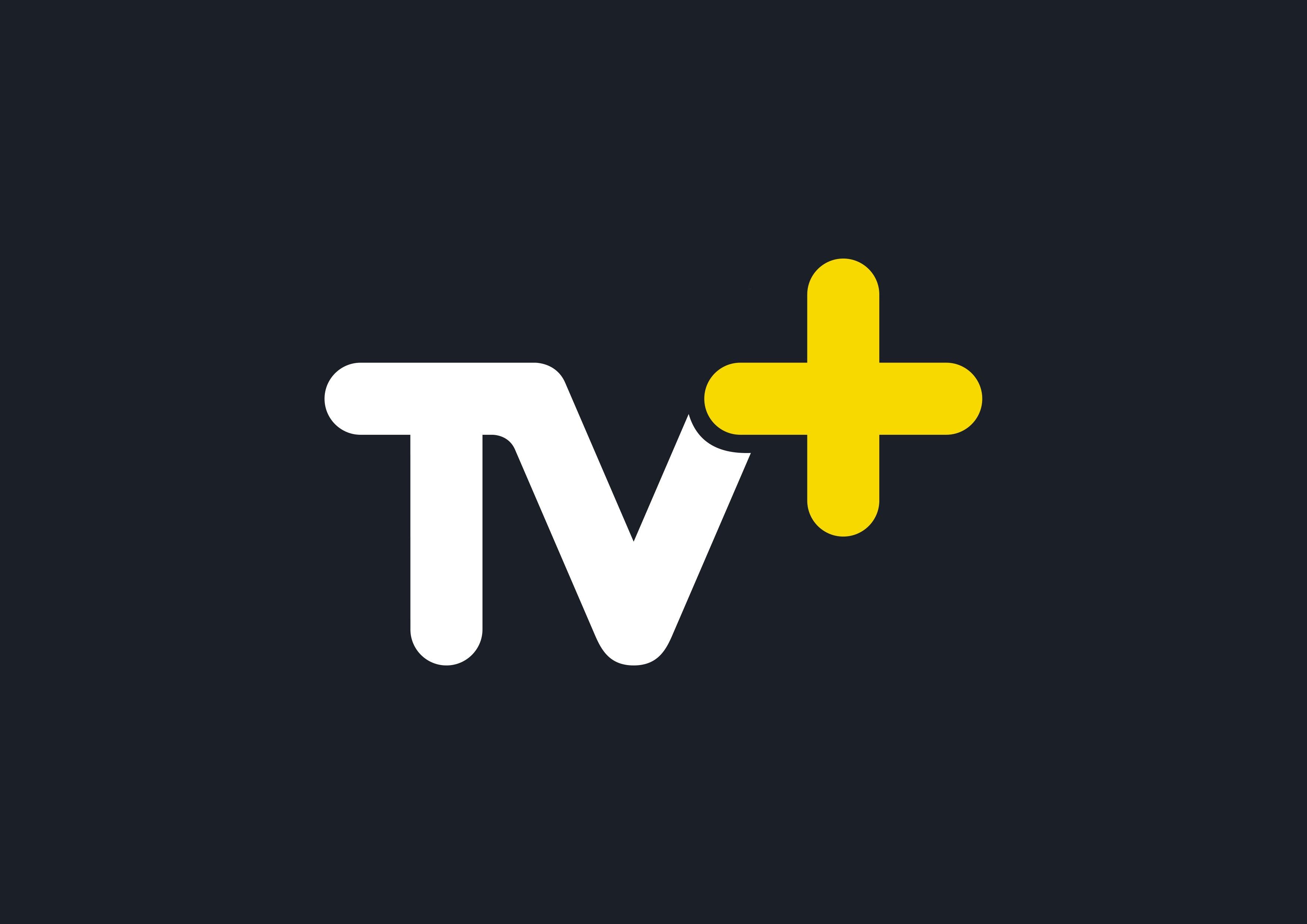 Türkiye evde televizyonu TV+'tan izliyor