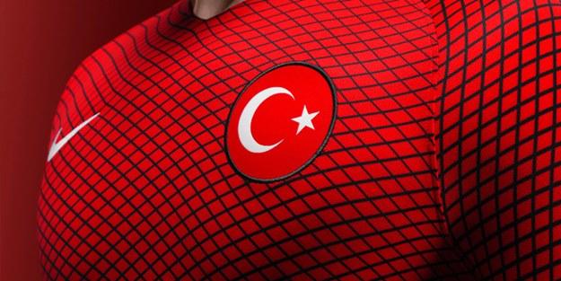 Türkiye- Fransa maçı saat kaçta? Euro 2020 Türkiye - Fransa karşılaşması