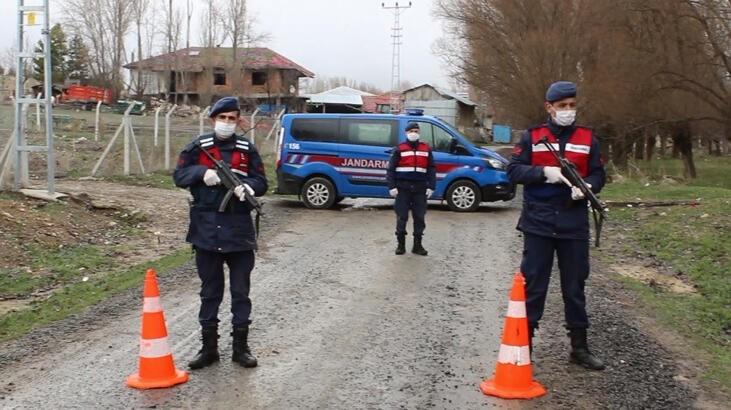 Türkiye genelinde kaç kişi karantina altında? Bakanlık açıkladı!