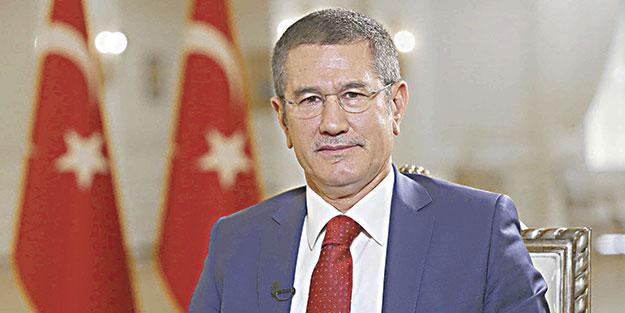 Türkiye güvenli liman
