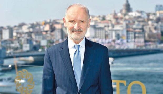 Türkiye hiç kontak kapatmadı