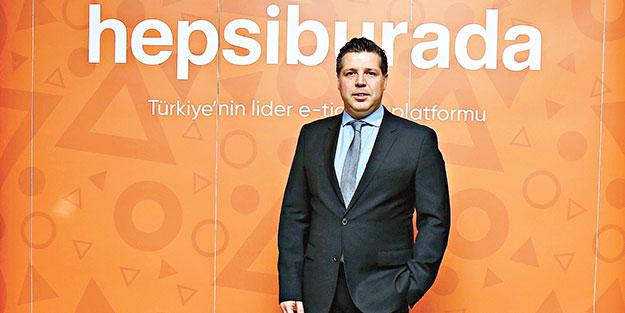 Türkiye için dev e-ihracat hamlesi
