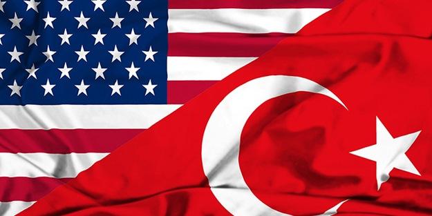 Türkiye ile ABD arasında finansal bilgi paylaşım için anlaşma sağlandı