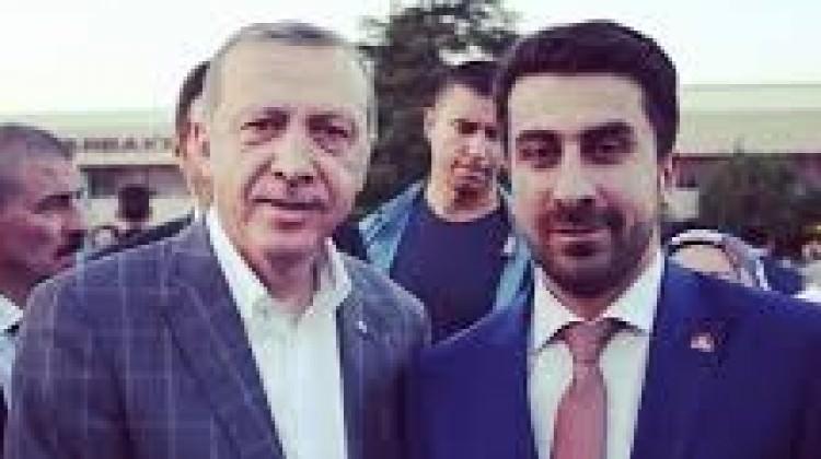 Türkiye ile Almanya arasında yeni kriz! Serbest bıraktılar