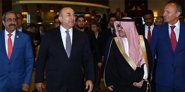 Türkiye Arap örgüt ile anlaştı, en az 10 milyon bekleniyor