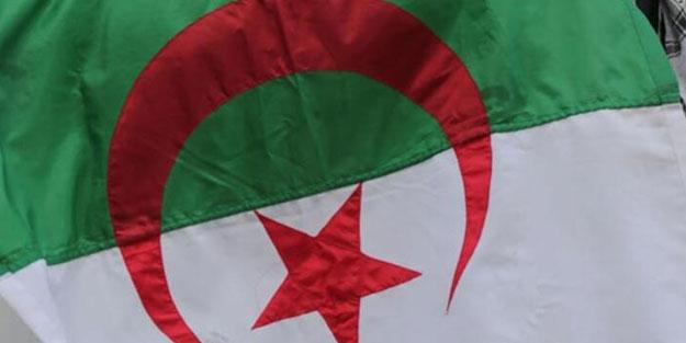Türkiye ile Cezayirli iş adamları dijital platform kurdu
