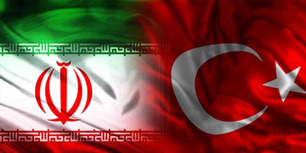 Türkiye ile İran arasında koronavirüs anlaşması!
