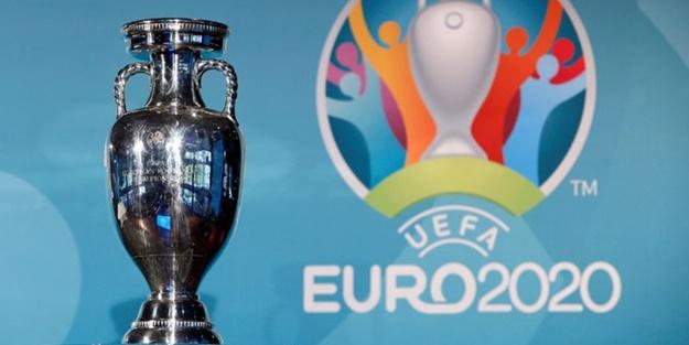 Türkiye ilk maçını İtalya ile oynayacak! EURO 2020 ertelenecek mi? Çağrıda bulundu