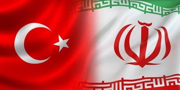 Türkiye-İran ortak serbest bölge kuruyor
