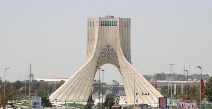 Türkiye, İran ve Rusya Tahran'da Suriye'yi görüştü