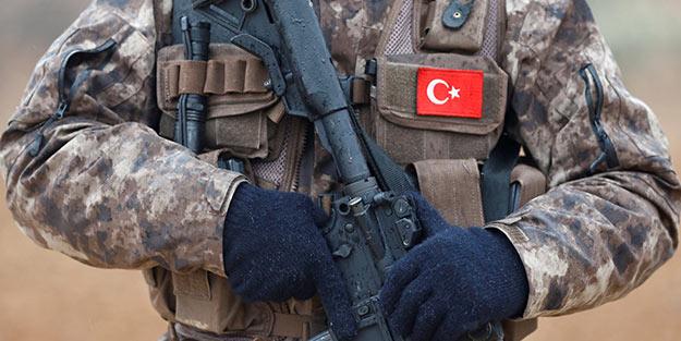 Türkiye, İsrail ve Suudi Arabistan'a fark attı