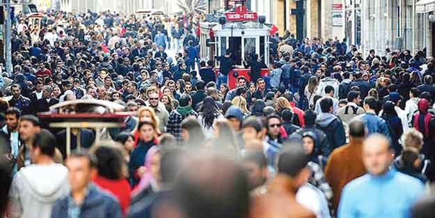 Türkiye İstatistik Kurumu rakamları açıkladı! Eylül'de işsizlik oranı yüzde 13.8 oldu