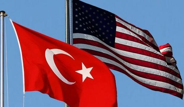 Türkiye karşıtı skandal adım! Harekete geçtiler