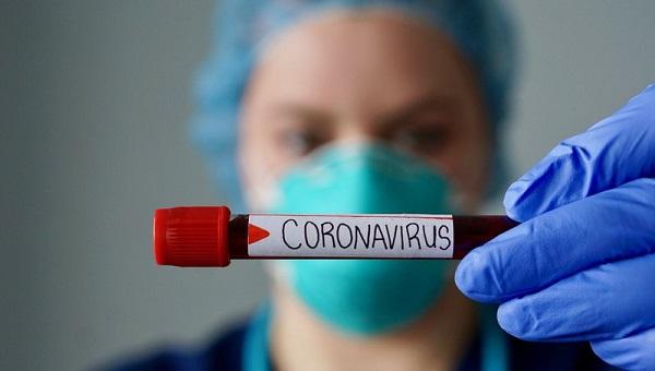 Türkiye koronavirüs ölümlerinde bakın kaçıncı sırada