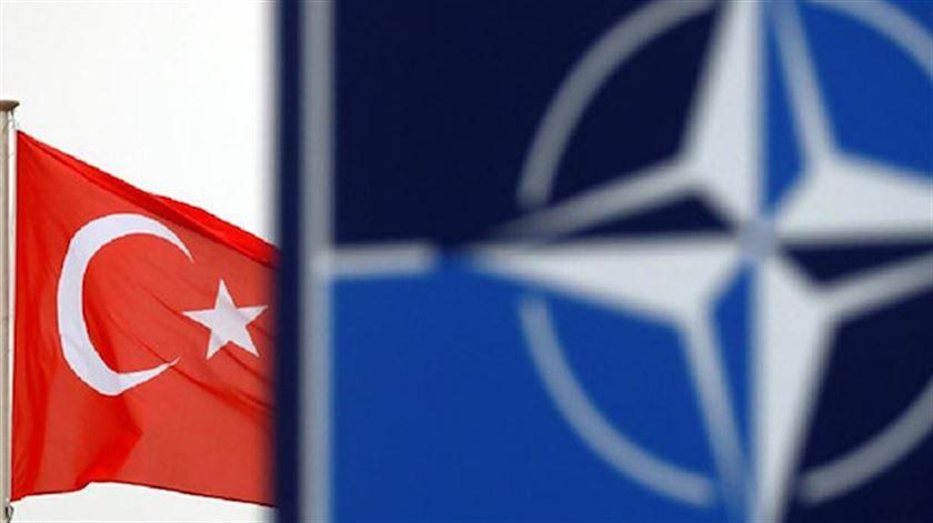 Türkiye NATO'ya resti çekti! İttifakın geleceğine ilişkin endişeler arttı
