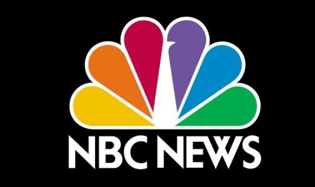 Türkiye NBC News'in özür dilemesini talep etti