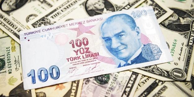 Türkiye oyuncağa servet ödedi
