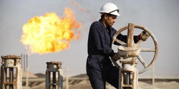 Türkiye petrol ve doğalgaz aramada rekor kırdı!