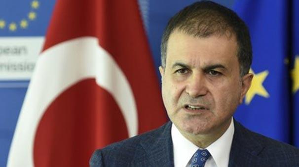 Türkiye resti çekti 'Çocuk oyuncağı değil, ciddi sonuçları olur…'