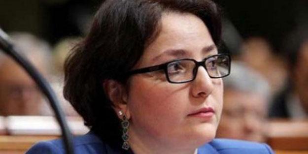 'Türkiye, Rus uçağını vurmakta haklı'