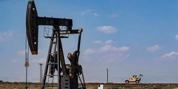 Türkiye, Rusya ve İran'dan ortak bildiri: Petrol gelirlerine el koyulması...