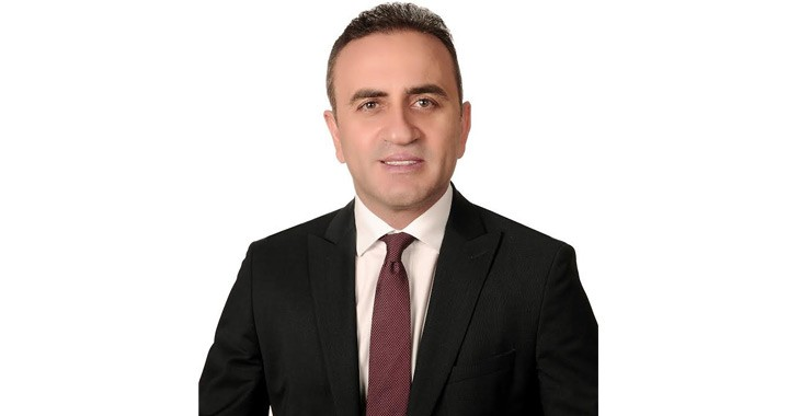 Türkiye Sigorta Birliği'nde kritik atama