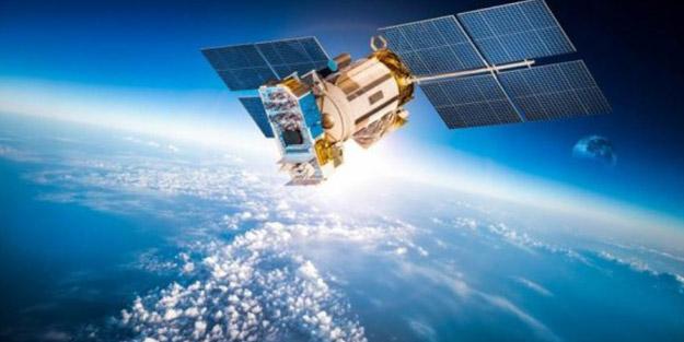 Türkiye son sürat ilerliyor! İşte uzay teknolojilerinde yeni hedefler