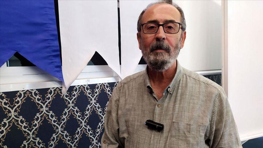 'Türkiye subtropikal iklimden tropikal iklime geçiyor'