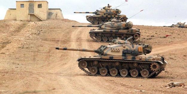 Türkiye, Suriye'deki dengeleri değiştirecek adımı atıyor