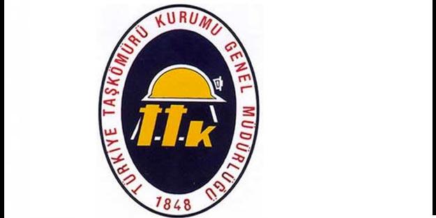 Türkiye taşkömürü personel alımı KPSS tercih kılavuzu TTK memur alımı