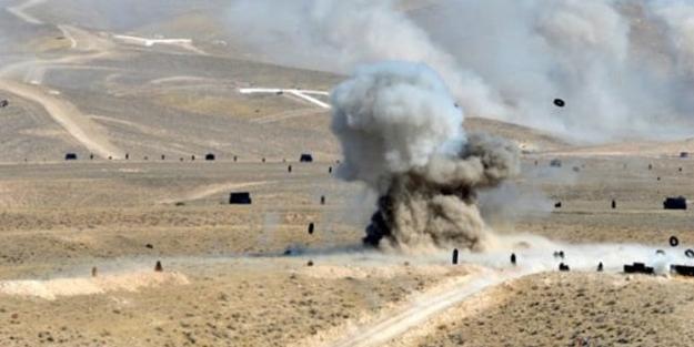 Türkiye ve Azerbaycan'ın son hamlesi Ermenistan'ı çıldırttı! Ağlamaya başladılar