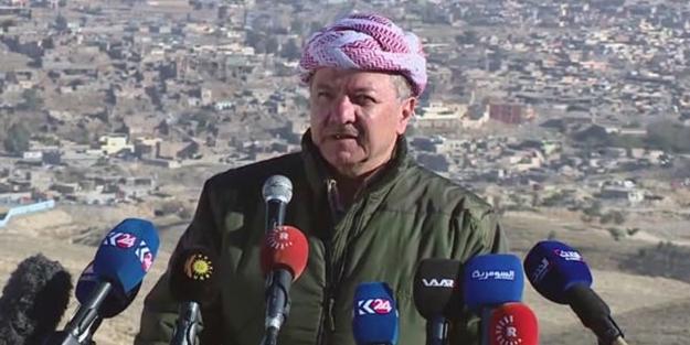 Türkiye ve Irak ortak harekat yapacak… İşte o plan!