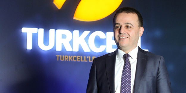 Türkiye ve piyasalar Turkcell'e güveniyor