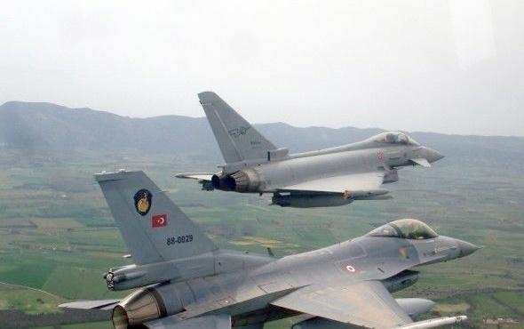 'Türkiye ve Rusya ortak savaş uçağı üretebilecek...'