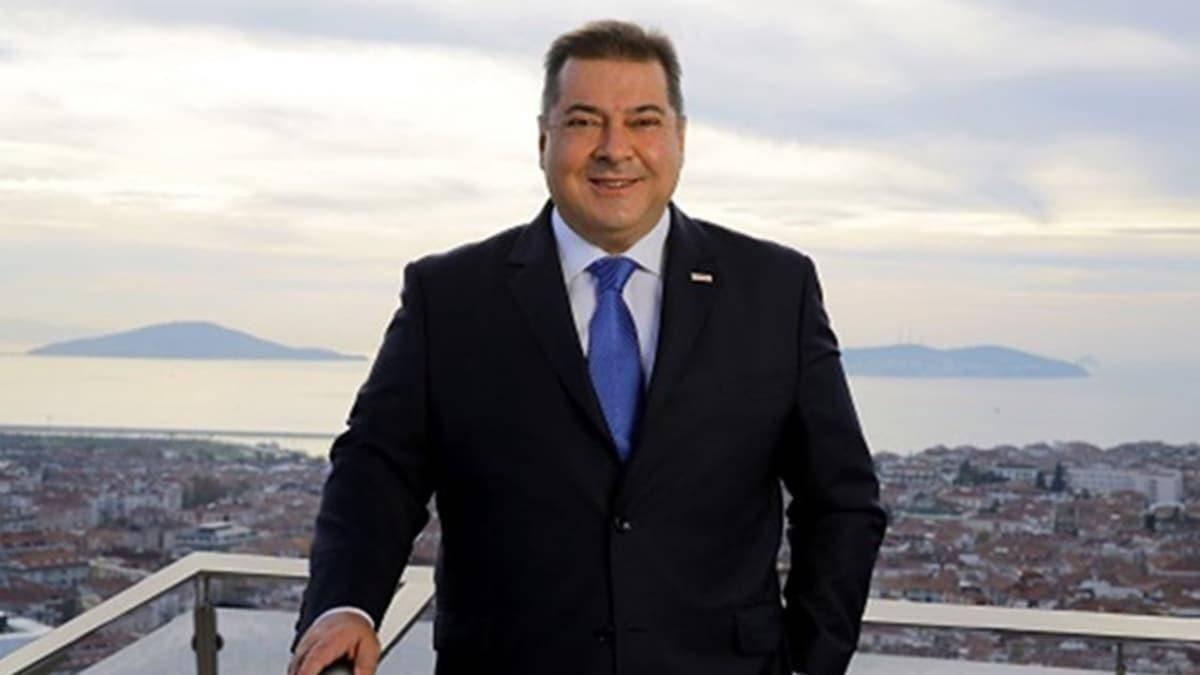 Türkiye yabancı yatırımlar için en elverişli dönemde