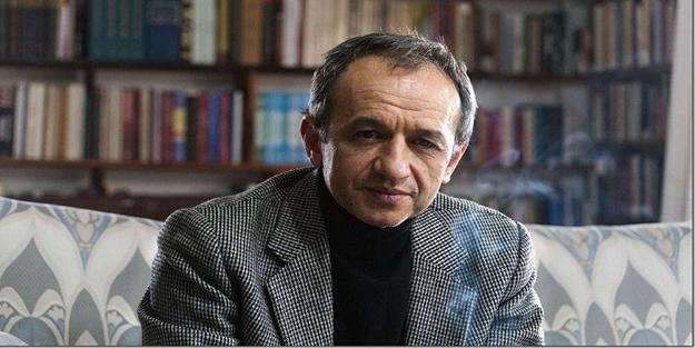 Türkiye Yazarlar Birliği Yazar Sadık Yalsızuçanlar'ı konuk etti