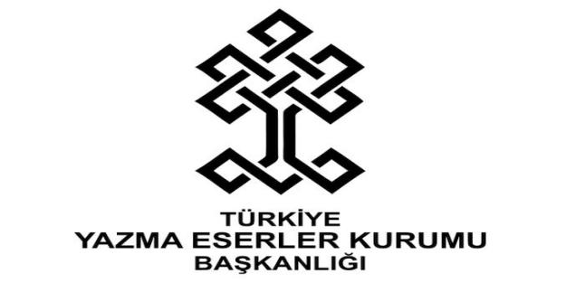 Türkiye Yazma Eserler Başkanlığı Uzman Yardımcısı alımı başvuru şartları neler?