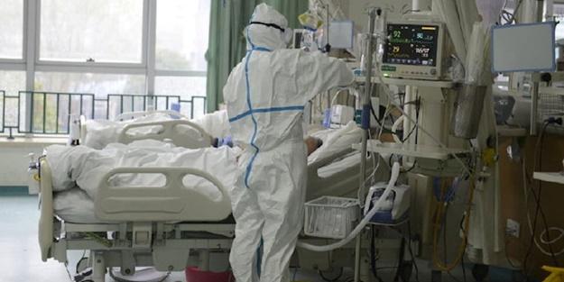 Türkiye'de 7 liralık ilaç koronavirüse umut oldu! Seri üretim başladı