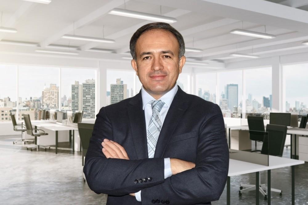Türkiye'de AVM sektörü 2020 hedeflerini yükseltti