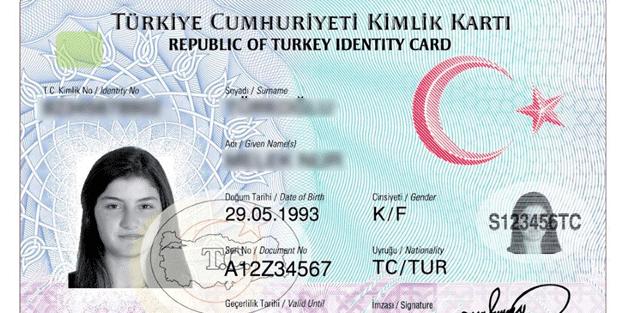 Türkiye'nin en nadide kadın ve erkek isimleri belli oldu