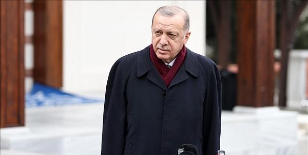 Türkiye'de herkes ne zamana kadar aşılanmış olacak? Türkiye'de korona aşıları ne zaman tamamlanacak?