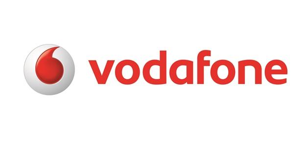 Türkiye'de iş sağlığı ve güvenliği Vodafone'un desteğiyle ele alınıyor