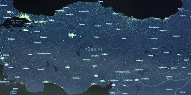 Türkiye'de şoke eden koronavirüs gelişmesi: O ilimiz İstanbul'u geride bıraktı