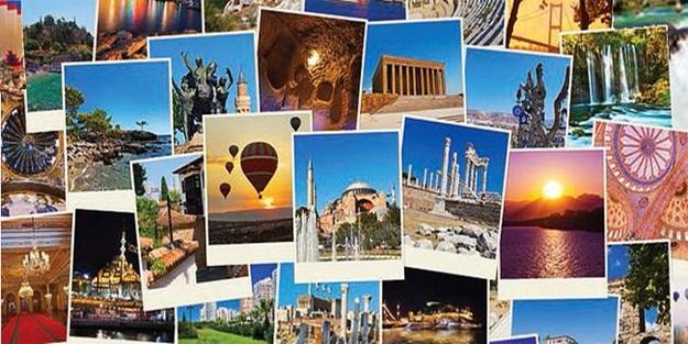 Türkiyedeki Unesco Dünya Kültür Miras Listesi
